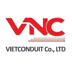Công ty TNHH Ống Điện Việt Nam tiền thân là Công ty TNHH Thiết Bị Điện AP hoạt động từ tháng 07 năm 2010, Công ty chuyên cung cấp ống thép luồn dây điện theo tiêu chuẩn Mỹ, Anh Quốc, Nhật Bản và các phụ kiện cho ống thép luồn dây điện, Hệ treo, Thanh C, Máng lưới .. được thiết kế và lắp đặt cho các nhà máy nhiệt điện, Sân bay, nhà xưởng, các tòa nhà cao tầng,..